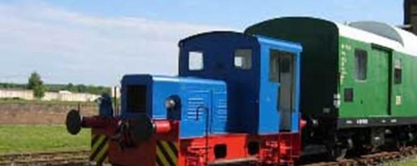 Kleindiesellokomotive_N2