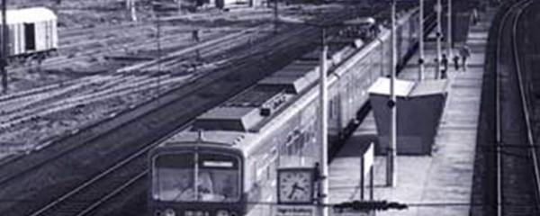 S-Bahnanlage_01