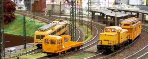 S-Bahnanlage_02