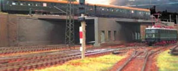 S-Bahnanlage_03