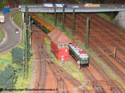 S-Bahnanlage_04