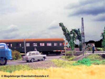 S-Bahnanlage_05